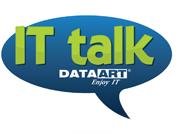 IT-talk