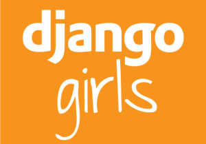 Django Girls